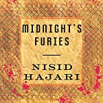 Midnight's Furies: The Deadly Legacy of India's Partition | Nisid Hajari