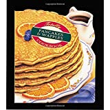 Totally Pancakes and Waffles Cookbookby Helene Siegel