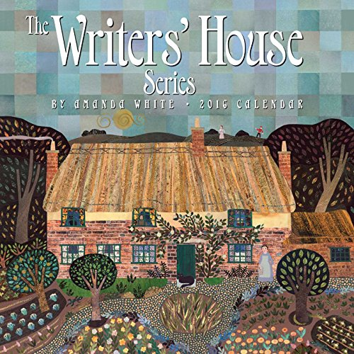 Writers' House Series