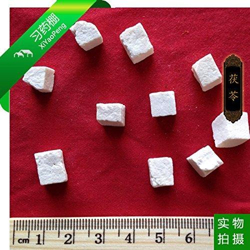 trt-fuling-fu-ling-poria-indian-buead-100gram-by-tong-ren-tang
