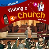 img - for Visiting a Church (Start Up Religion) book / textbook / text book