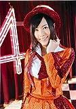 AKB48 公式生写真 恋するフォーチュンクッキー 通常盤 封入特典 恋するフォーチュンクッキー Ver. 【松井珠理奈】