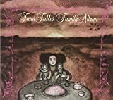 Family Album by FAUN FABLES