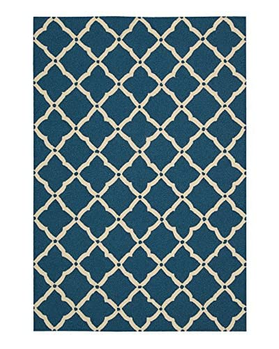 Nourison Portico Indoor/Outdoor Rug