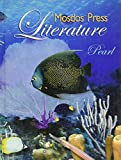 Pearl Student Edition for 6th Grade Mosdos Press Literature Series