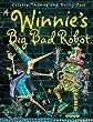 WINNIE'S BIG BAD ROBOT PB (WINNIE THE WITCH)