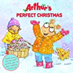 Arthurs Perfect Christmas