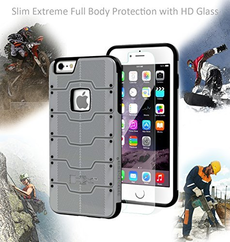 iphone-6s-plus-6-plus-case-hummerr-built-in-screen-glass-protector-iphone-6s-55-case-protective-new-