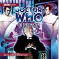 """Doctor Who"": The Space Museum: (Classic TV Soundtrack)"