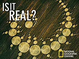 Is it Real - Season 1