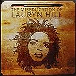 MISEDUCATION OF LAURYN HILL (Vinyl)