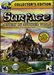 Surface: Mystery Of Another World Col...