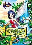 不思議の森の妖精たち[DVD]