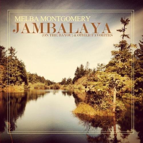 Jambalaya (On The Bayou) & Other Favorites