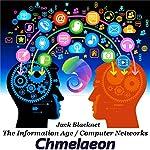 The Information Age / Computer Networks | Jack Blacknet