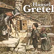 'Hansel and Gretel' and Other Tales | [Brothers Grimm]