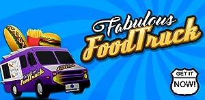 Fabulous Food Truck by EnsenaSoft, S.A. de C.V.