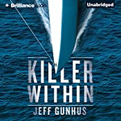 Killer Within | [Jeff Gunhus]