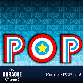 Kentucky Rain (Karaoke Version)