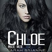 Chloe | Sarah Brianne