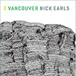 Vancouver: Wisdom Tree   Nick Earls