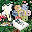 Milestones, Mosaic Flower Kit
