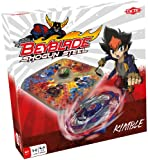 BeyBlade Kimbe Game
