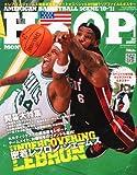 HOOP (フープ) 2011年 01月号 [雑誌]