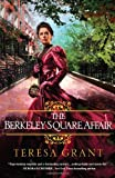 The Berkeley Square Affair (A Malcolm & Suzanne Mystery)