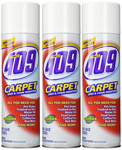 formula-409-carpet-spot-stain-remover-22-oz-can-pack-of-3