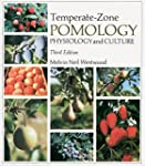 Temporate-Zone Pomology: Physiology a...