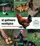 El Gallinero Ecol�gico