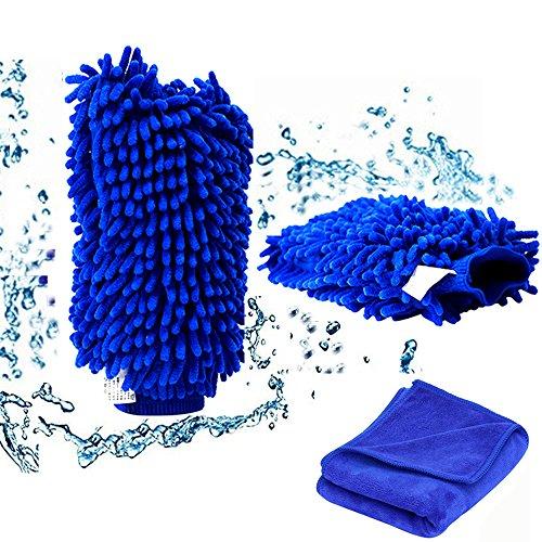 boonor-2-pcs-impermeable-guante-de-lavado-de-microfibra-suave-coral-para-limpieza-de-coche-para-lava