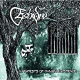 Manifests of Human Existence by Echidna (2010-04-10)