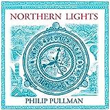Northern Lights: His Dark Materials Trilogy, Book 1