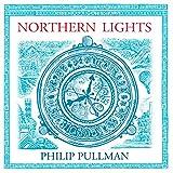 Northern Lights: His Dark Materials Trilogy, Book 1 (audio edition)