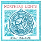 Northern Lights: His Dark Materials T...