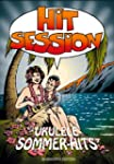 Hit Session Ukulele Sommer-Hits