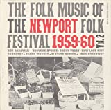 Various Artists Newport Folk Festival 2