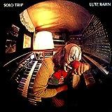 Solo Trip by Lutz Rahn