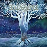 Touch the Sky: Volume II by Supernal Endgame (2014-08-03)