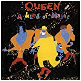 Queen A Kind Of Magic [12