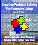 How To Enhance Your Problem Solving S...