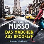 Das Mädchen aus Brooklyn | Guillaume Musso