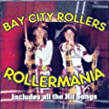 Rollermania 1974-1976
