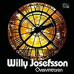 Övervintraren [What Goes Around, Comes Around] | Willy Josefsson