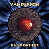 Vandisphere