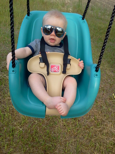 Lowest Prices Step2 Infant To Toddler Swing 1 Pack