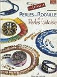 Sur �pingles : Perles de rocaille et...