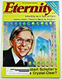 img - for Eternity: The Evangelical Monthly, Volume 34 Number 11, November 1983 book / textbook / text book